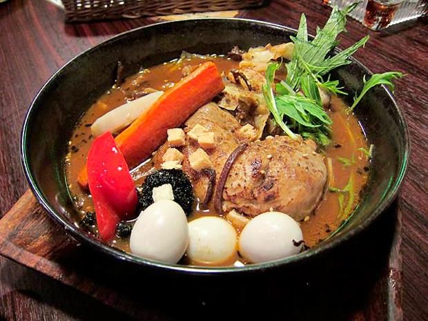 soupcurrygaraku14-01-icon