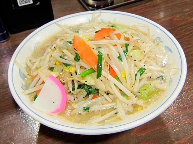 tonarimarunouchi16-01-icon