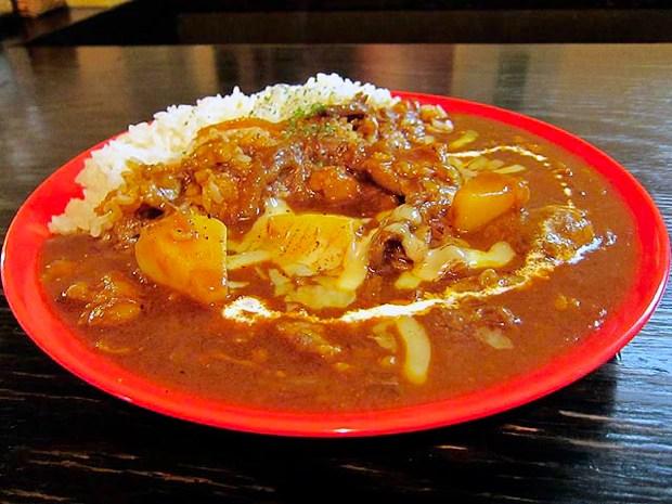 curry_izakaya_akamaru10-01-icon