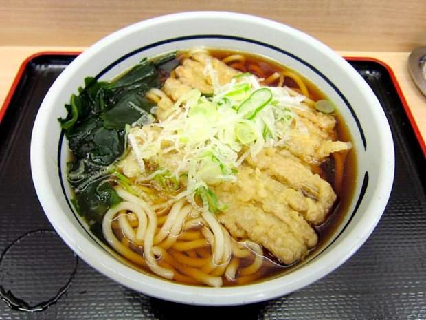 yoshisoba7-01-icon