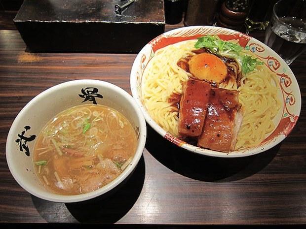 menya_bukotsu_gaiden3-01-icon
