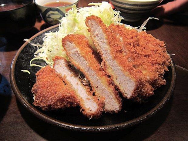 tonkatsu_hashiya3-01-icon