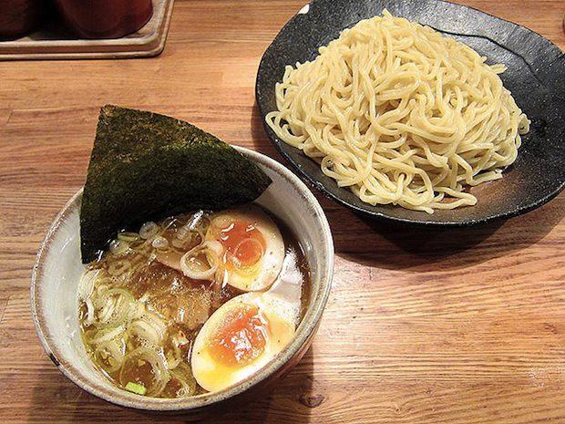 yasubee_tsukemen8-01-icon