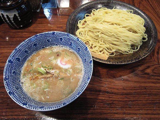 tsukemen_daijin17-01-icon