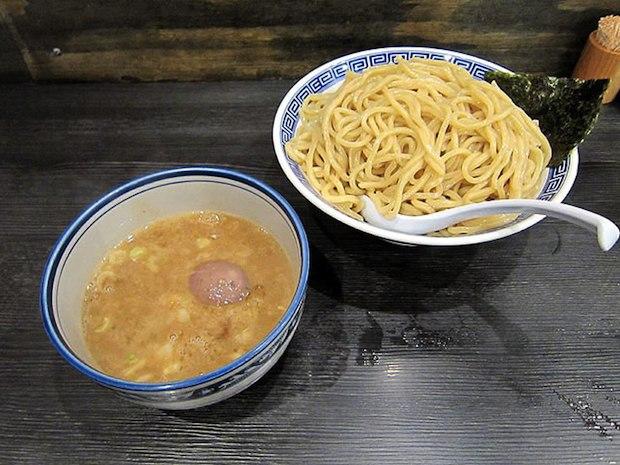 menya_potsuri_noukoutsukeme-icon