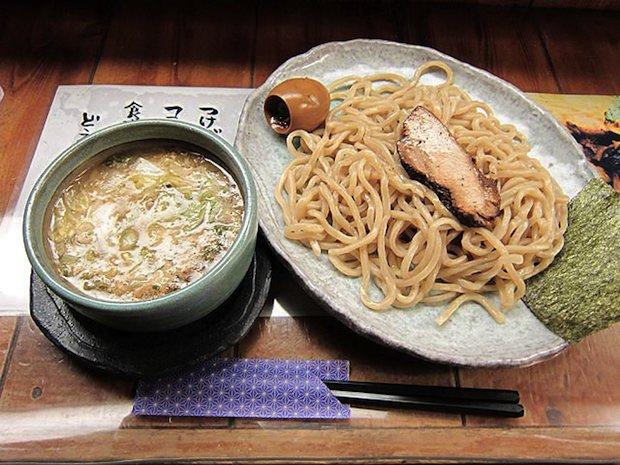 tsukemen_murasakitakumin-14icon