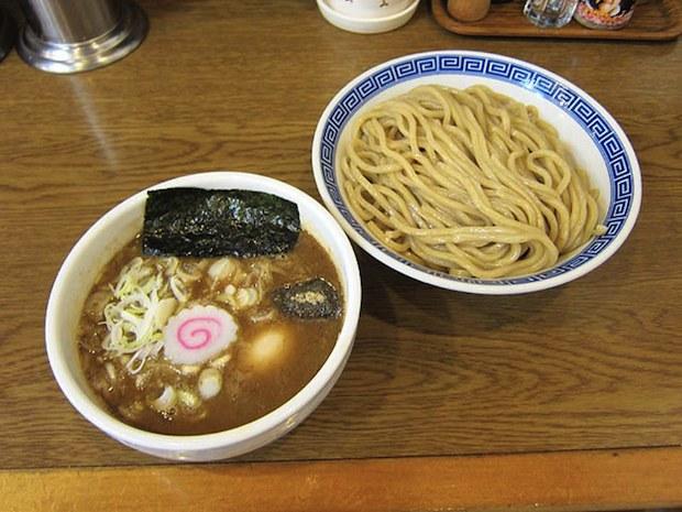 honke_daikokuya_honten5-01-icon
