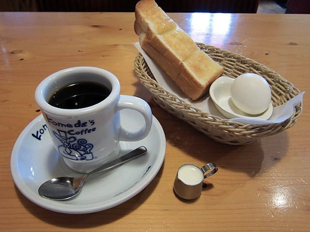 komeda-coffee-yokohamaed-10-icon