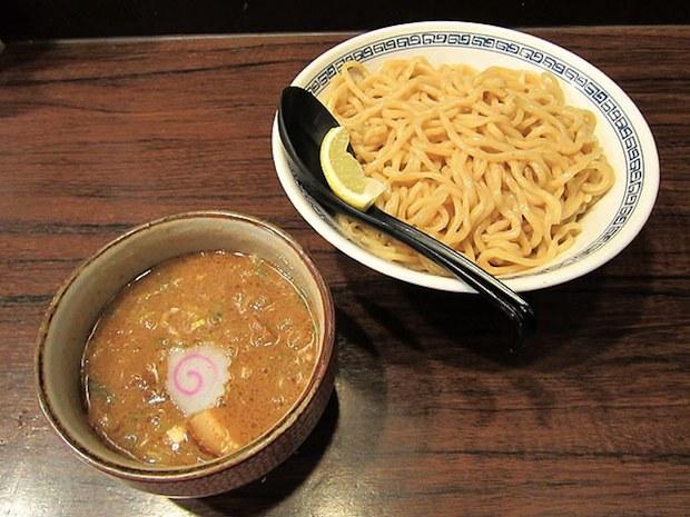 chochu-kiwame3-01-icon