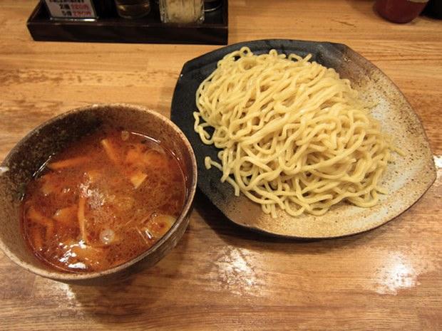 edoya-mizonokuchi7-01-icon