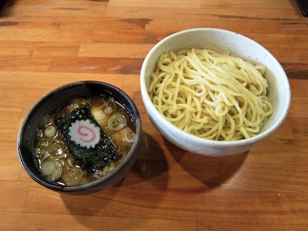 nakamura-shibuya-tsukeme-04-icon