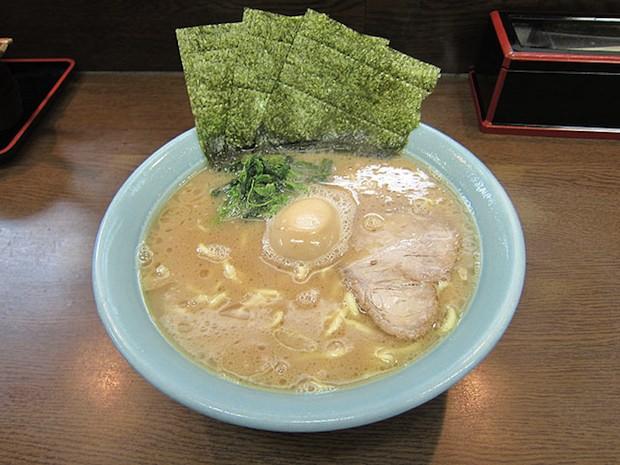 suzukiya4-01-icon