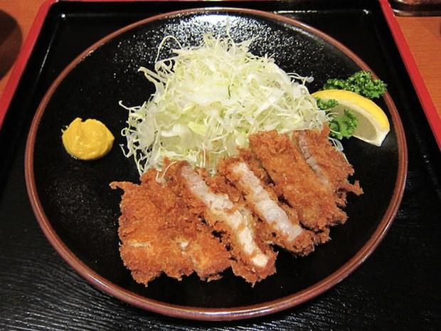 tonkatsu-ine15-01-icon