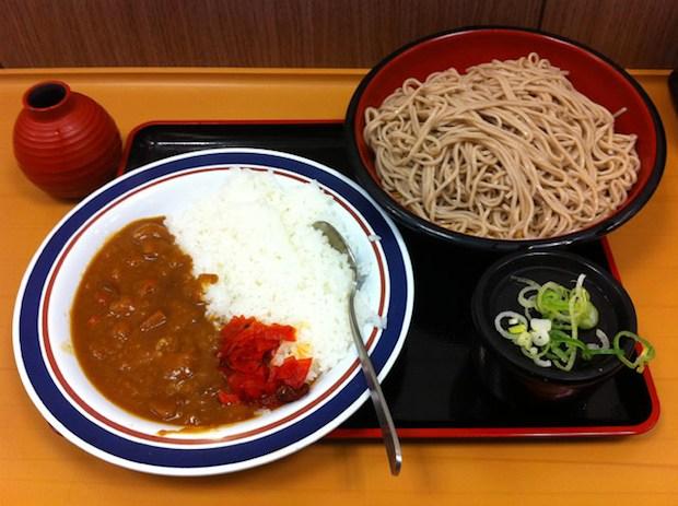 fujisoba_shibuya14-01-icon