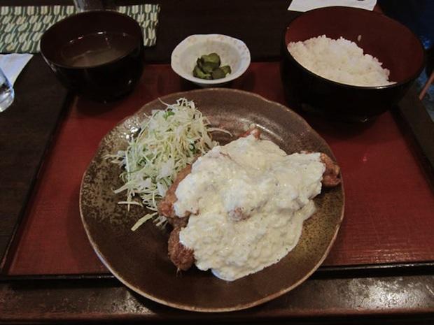 koshitantan-shibuya-021-01-icon
