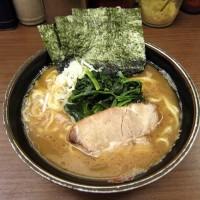 samurai-shibuya-ramen1-01-icon