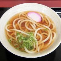 shioya-umeda-udon5-01-icon