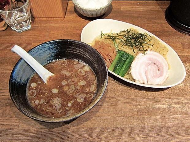ikina-isshou-tsukemen1-01-icon
