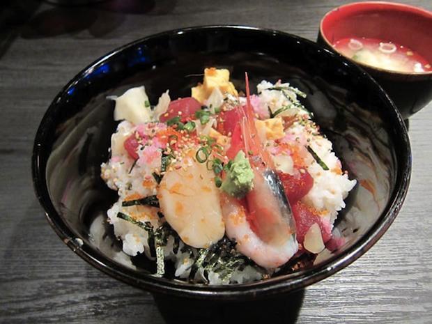 konosakura-roppongi3-01-icon
