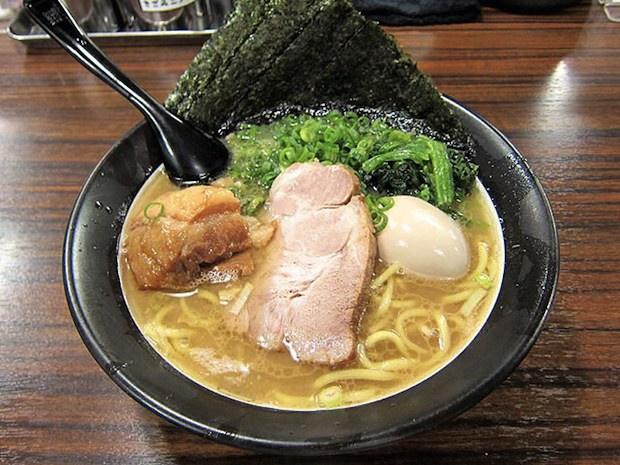 paimen-nakameguro1-01-icon