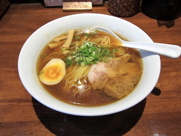 tamashii-ramen1-01-icon
