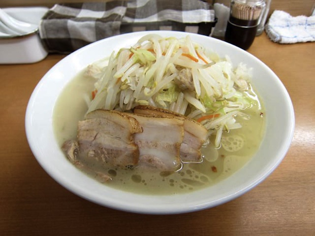 tomishiro-okachimachi-ta-01-icon