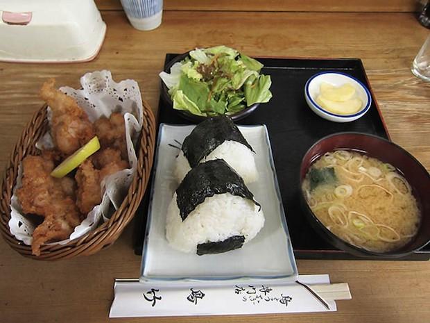 toritake-shibuya-karaage-13-icon