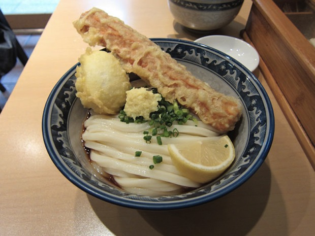 kamatake-udon-umeda7-01-icon