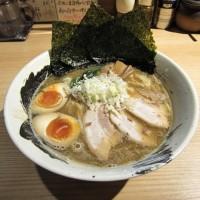 michishirube-futakotamag-11-icon