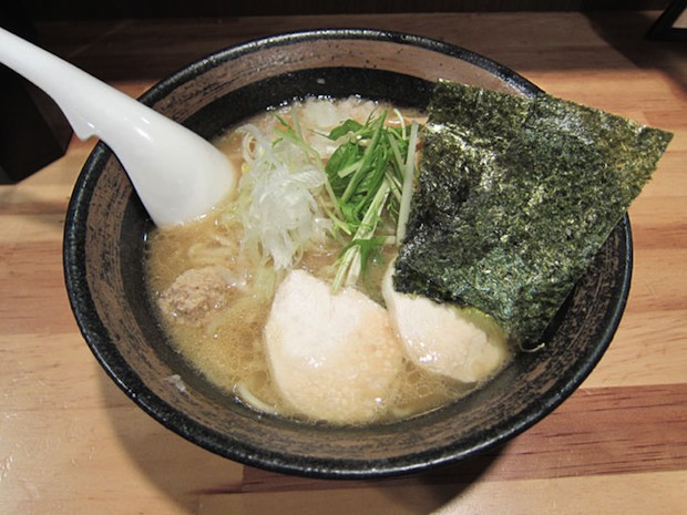 takeichi-shinbashi5-01-icon