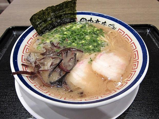 tanaka-shouten-daiba20-01-icon