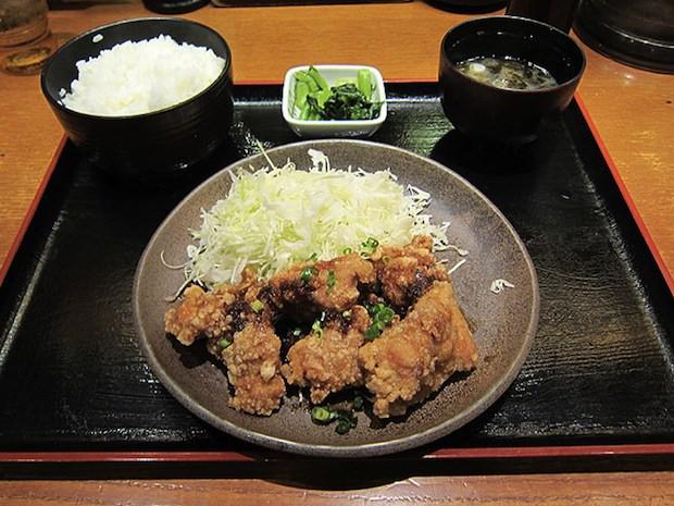 tengu-shibuya-karaage7-01icon