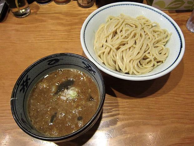 tsukitosuppon7-01-icon