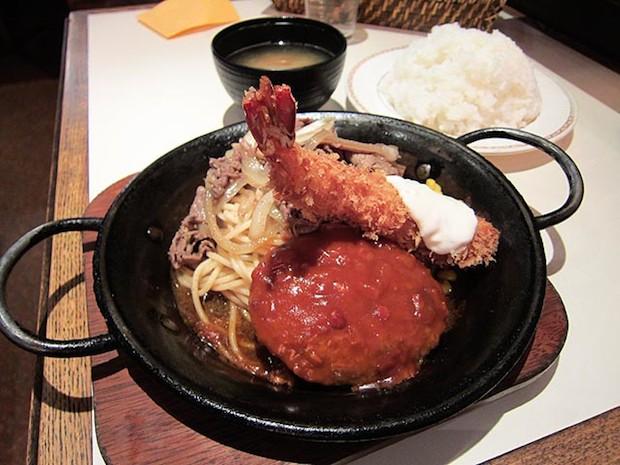 Restaurant_Calorie13-icon