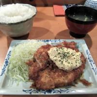hashidaya-shibuya1-01-icon