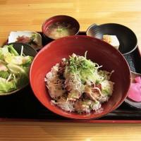 minatoya-shibuya1-01-icon