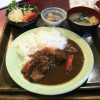ootaru-nakameguro-curry0-01-icon