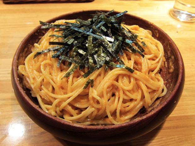 spaghetti-hashiya-uni-ta-07-icon