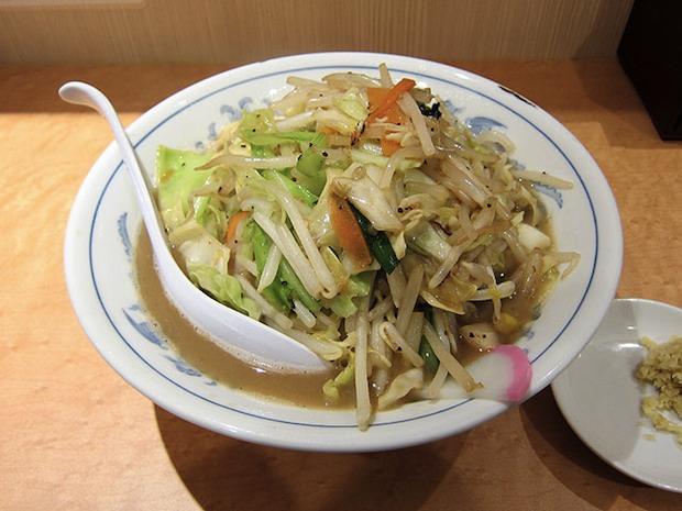 tonari-ueno-tanmen5-01-icon