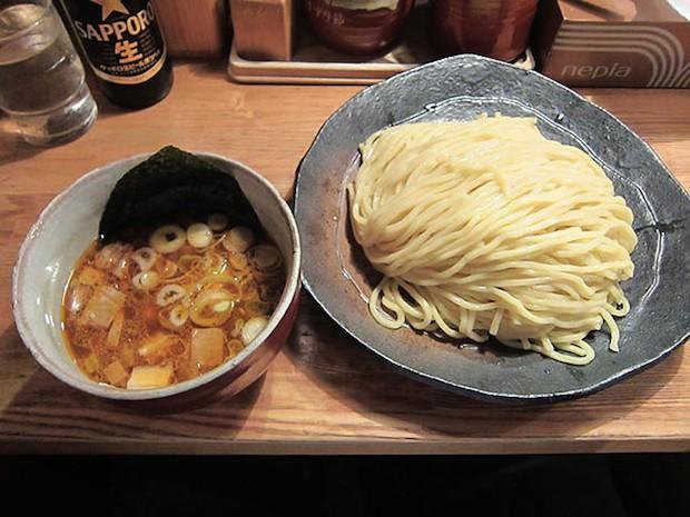 yasubee-shibuya23-01-icon