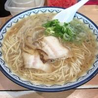 akanoren-secchan-tenjin08-icon