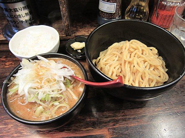 hanada-ueno-miso-tsukeme-03-icon