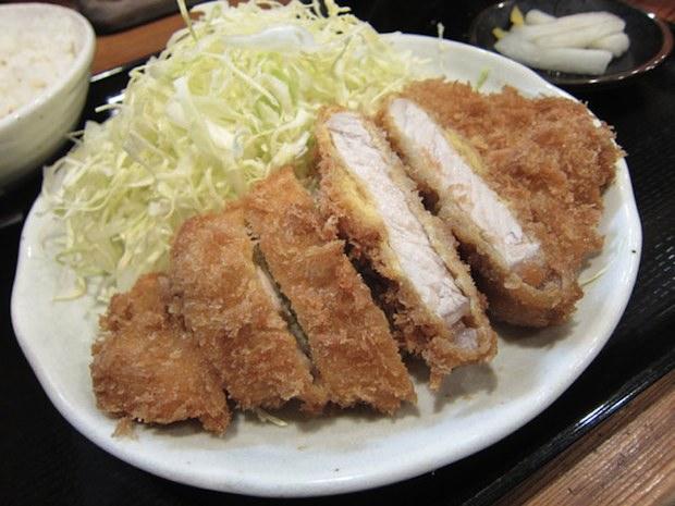 maruya-tonkatsu-shinashi-05-icon