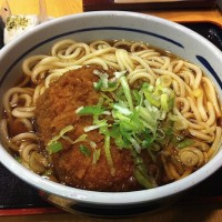yoshisoba-croquette1-01-icon