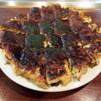 fukiya-tenjin-okonomiyak-04-icon