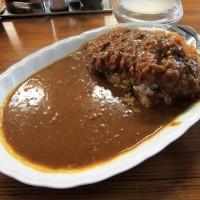 jan-curry-kiba1-01-icon
