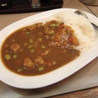 karanabeya-curry1-01-icon