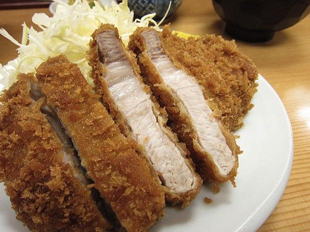 yamabe-tonkatsu-okachima-10-icon