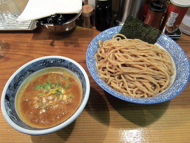 manmosu-kara-tsukemen2-0-01-icon