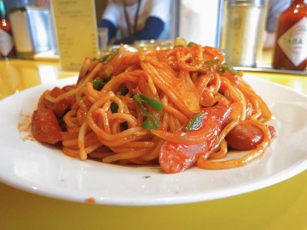 sekiya_spaghetti_naporit-03-icon